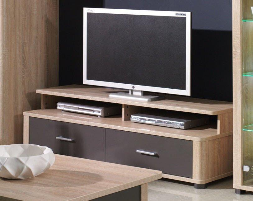 TV stolek Fill - JUREK