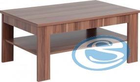 Konferenční stolek Uni švestka walis - EXTOM