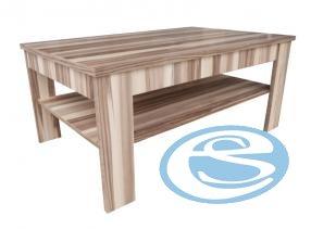 Konferenční stolek Uni baltimore - EXTOM