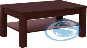 Konferenční stolek Imperial typ 70 - EXTOM