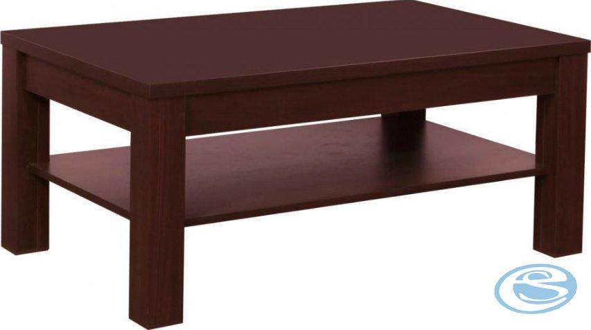 Konferenční stolek Pello typ 70 - EXTOM