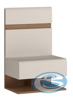 Noční stolek Linate typ 95 - EXTOM