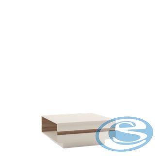 Konferenční stolek Linate typ 70 - EXTOM