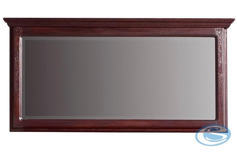 Zrcadlo Anita masiv - PYKA