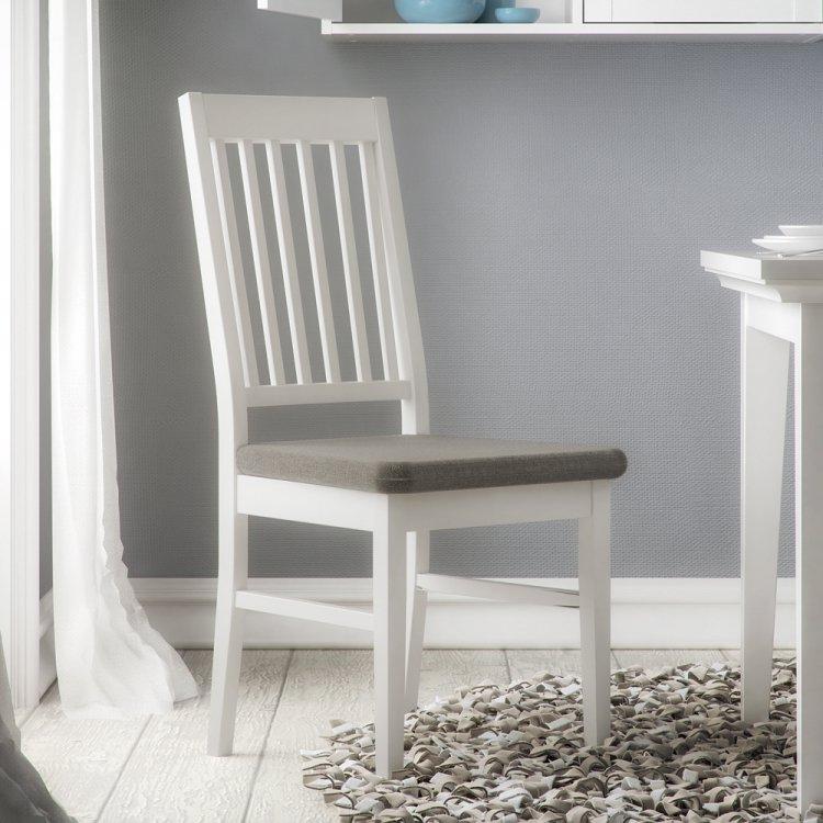 Tvilum Jídelní židle Paris 90306 - TVILUM