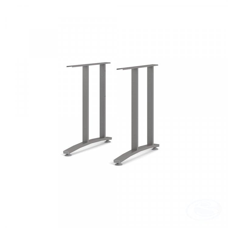 Tvilum Nohy k psacímu stolu Prima 80437 - TVILUM