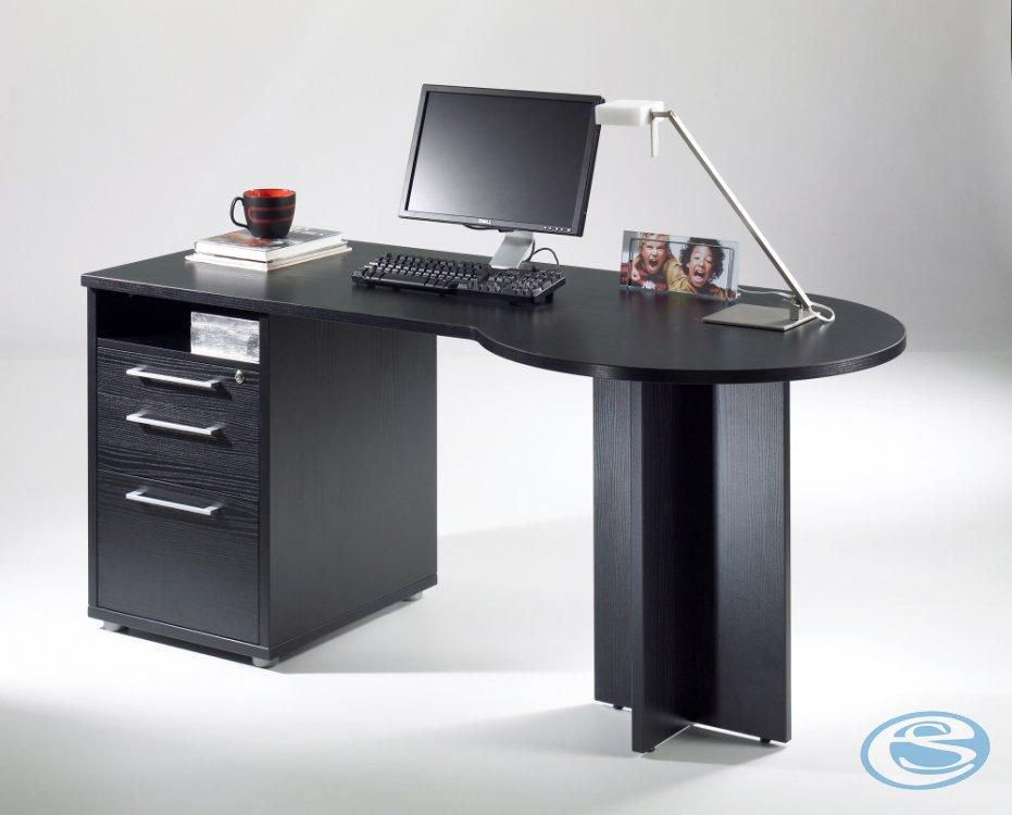 Tvilum Psací stůl Prima 80475 - TVILUM