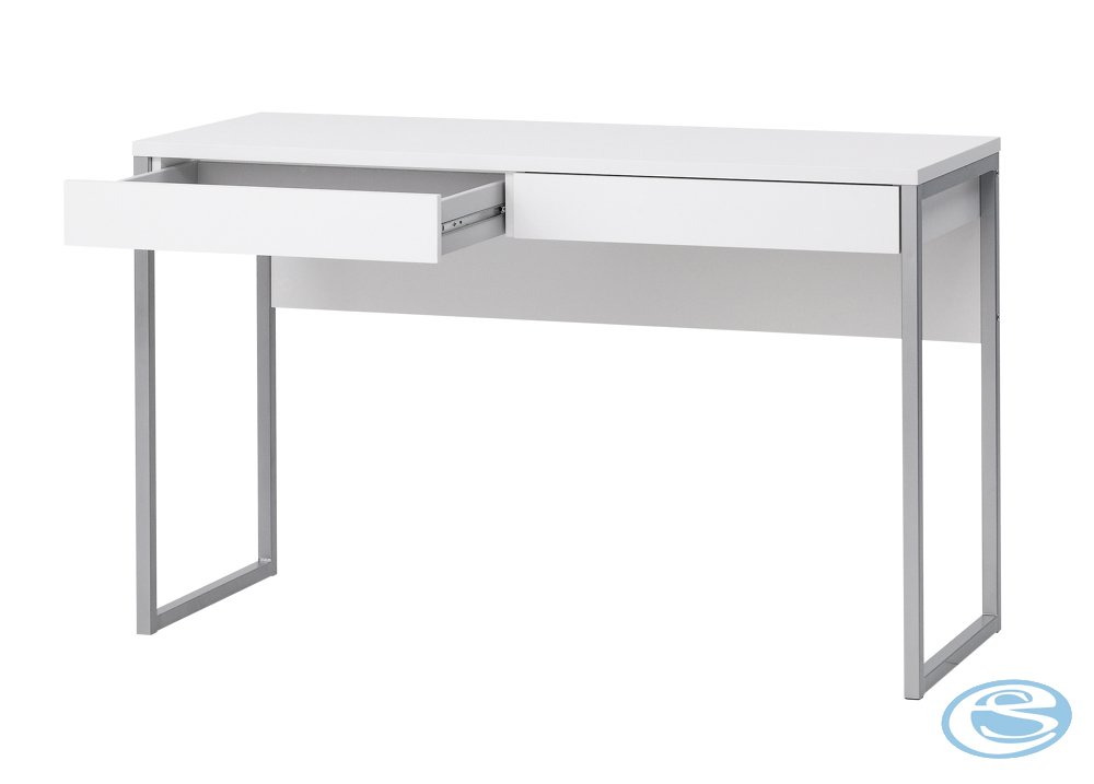 80180 Function stůl - TVILUM
