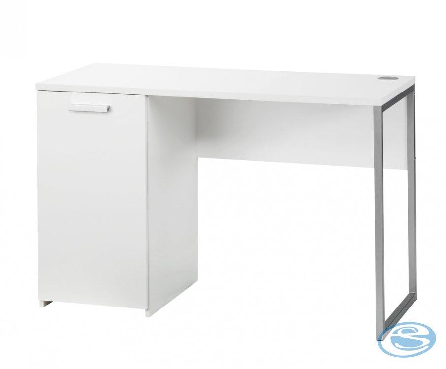 Tvilum Psací stůl Function 80162 - TVILUM