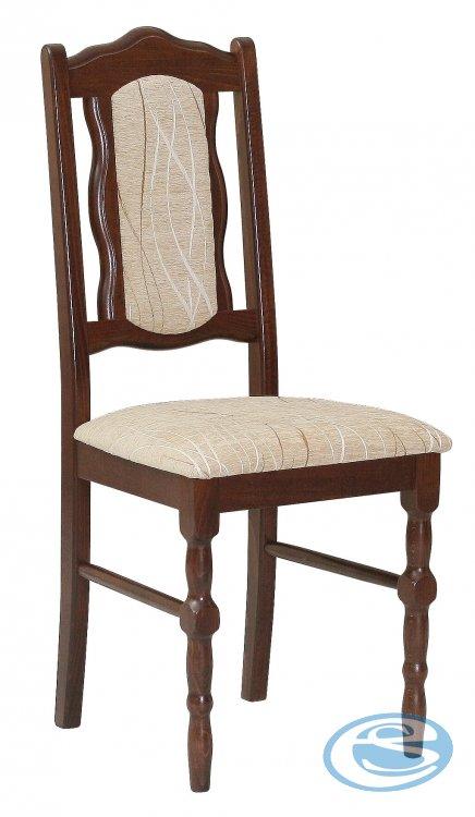 Židle Boss I - DREWMIX