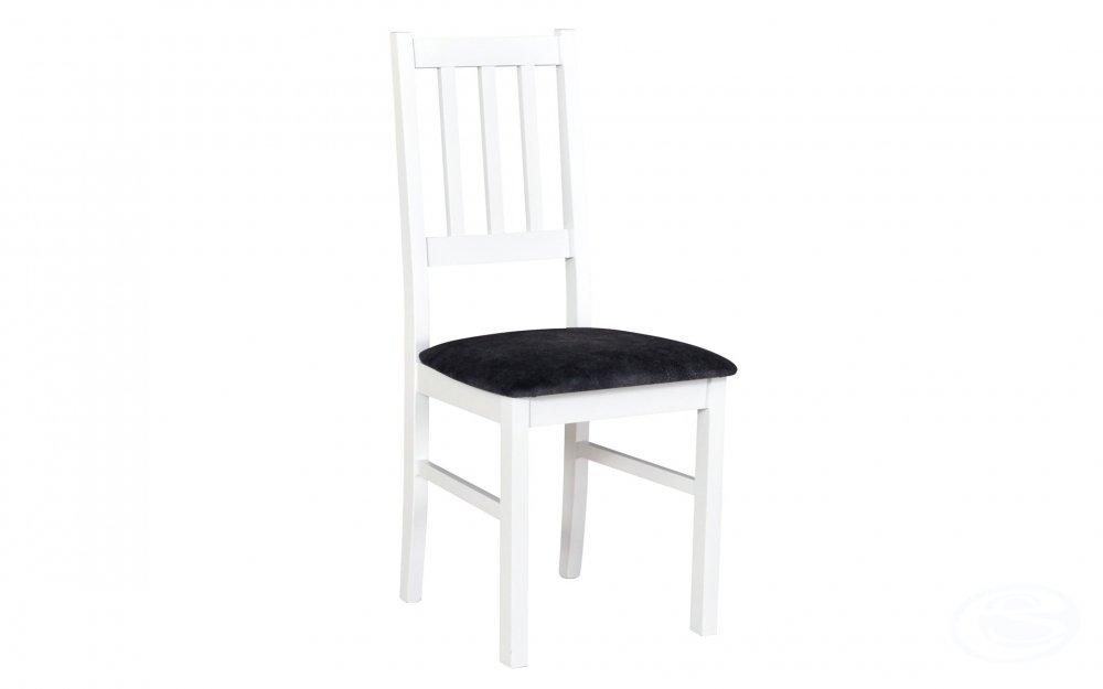 Židle Boss IV - DREWMIX