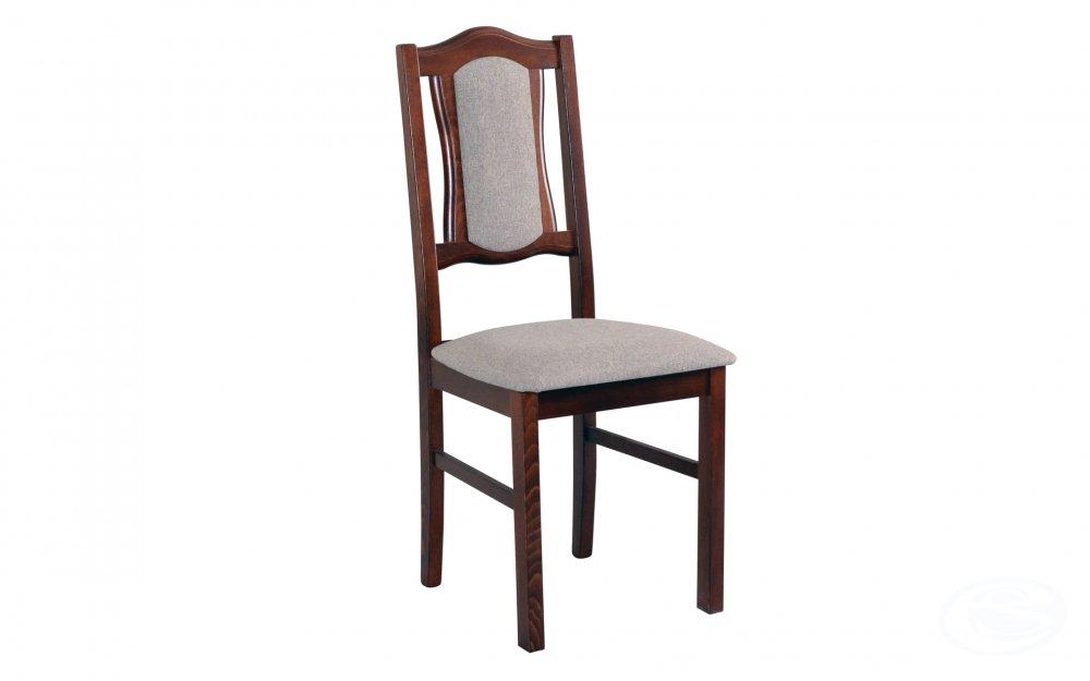 Židle Boss VI - DREWMIX