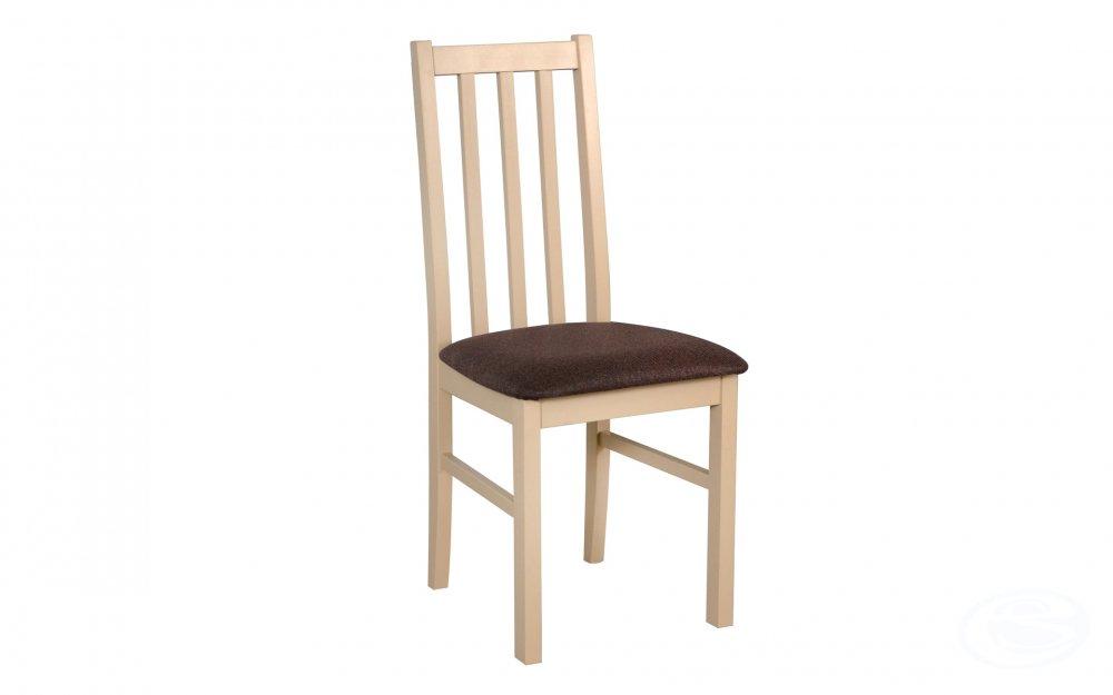 Židle Boss X - DREWMIX