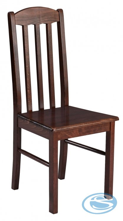 Židle Boss XIII - DREWMIX