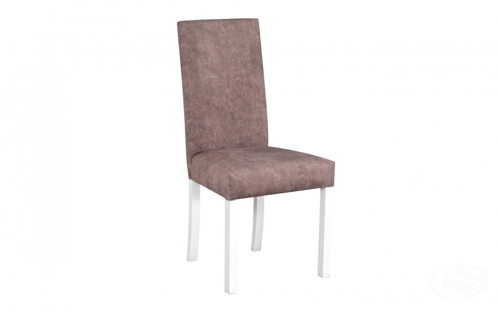 Židle Roma II - DREWMIX