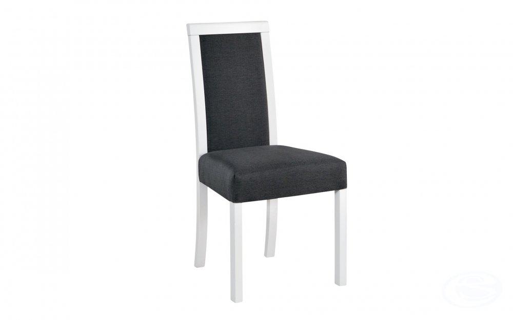 Židle Roma III - DREWMIX