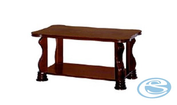 Konferenční stolek Parma - WERSAL