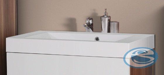 Koupelnové umyvadlo Evo 60 - FALCO