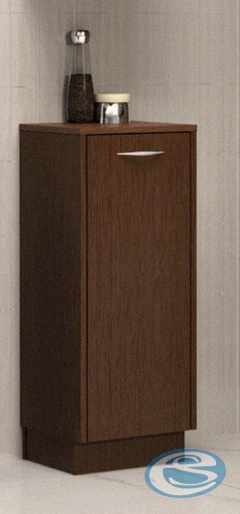 Koupelnová skříňka Nancy-wenge - FALCO