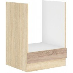 Trufel skříňka na vestavnou troubu 60DG - FALCO