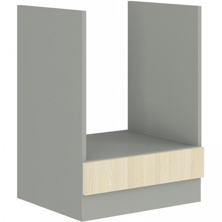 Eko skříňka na vestavnou troubu 60DG - FALCO
