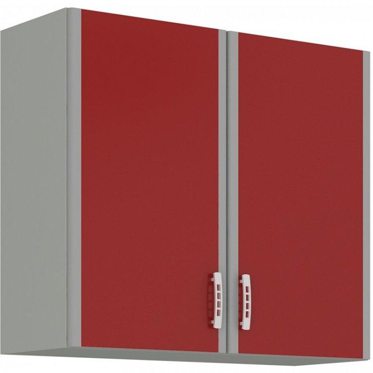 Elma horní skříňka 80G - FALCO