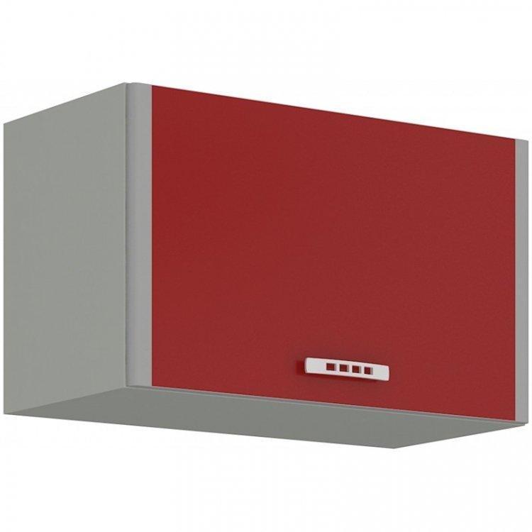Elma skříňka nad digestoř 60OK - FALCO