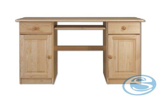 Psací stůl BR101 - Drewmax