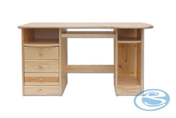 Psací stůl BR102 - Drewmax