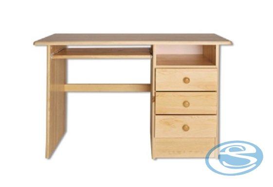 Psací stůl BR106 - Drewmax