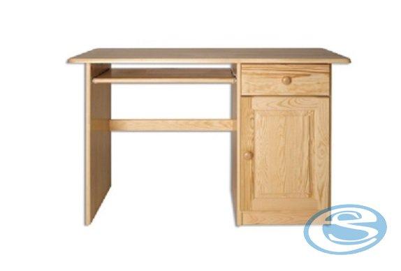 Psací stůl BR109 - Drewmax