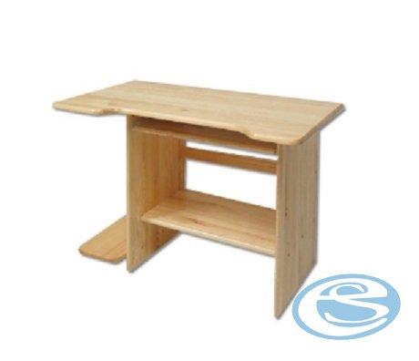 Psací stůl BR110 - Drewmax
