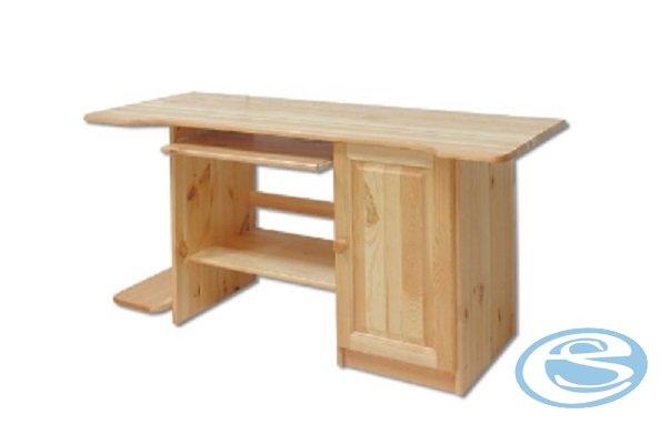 Psací stůl BR111 - Drewmax