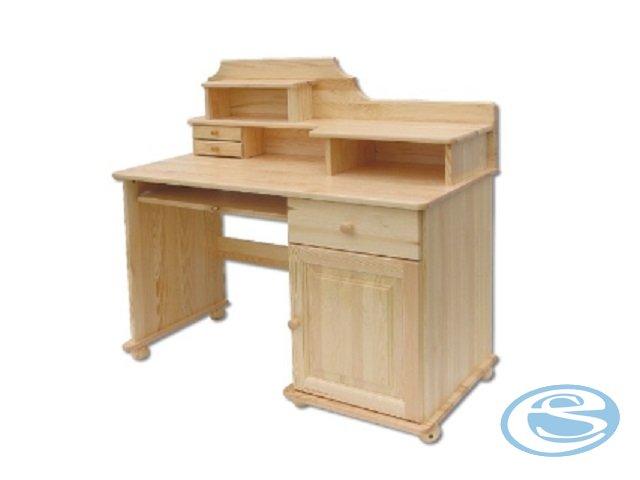 Psací stůl BR112 - Drewmax