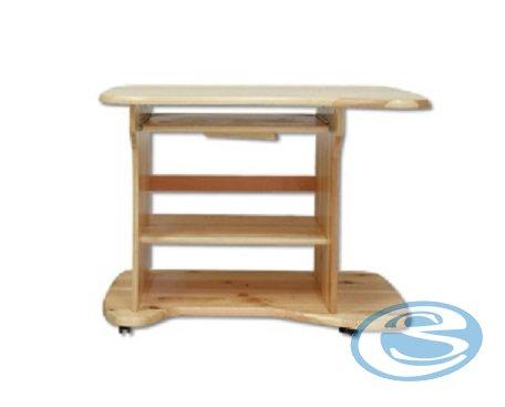 Psací stůl BR113 - Drewmax