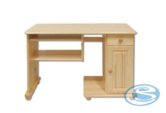 Psací stůl BR114 - Drewmax
