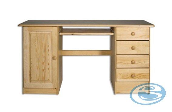 Psací stůl BR115 - Drewmax