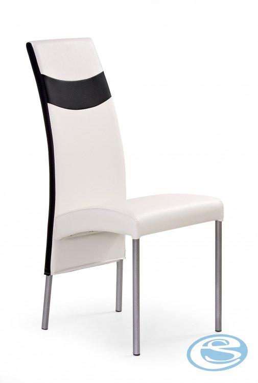 Jídelní židle K51 - HALMAR