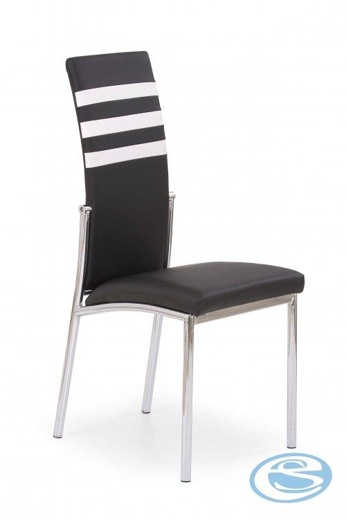 Jídelní židle K54 - HALMAR