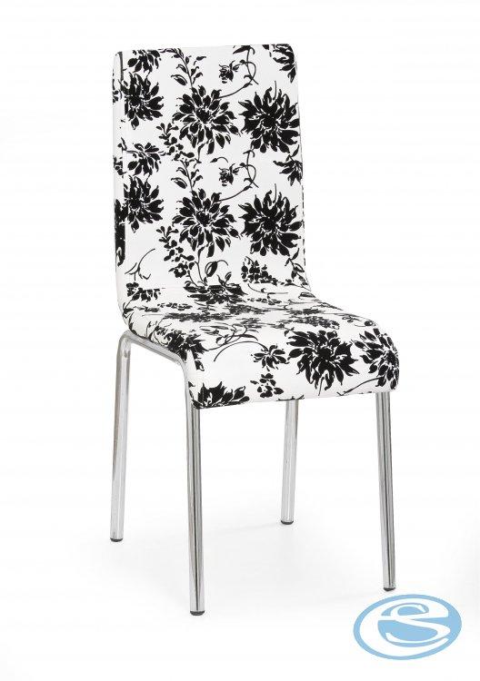 Jídelní židle K56 - HALMAR