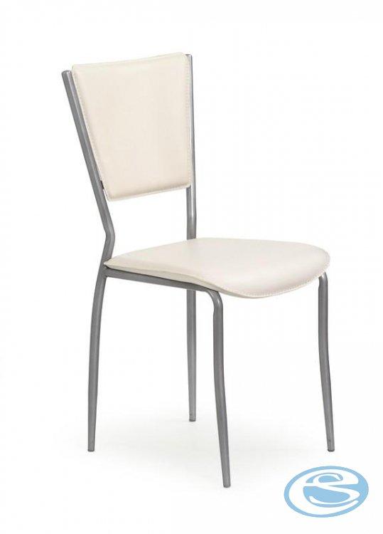Jídelní židle K72M - HALMAR