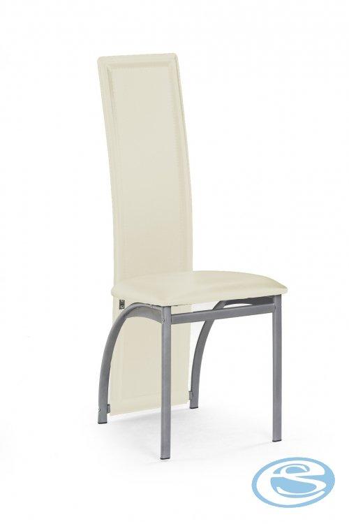Jídelní židle K94 - HALMAR