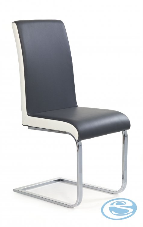 Jídelní židle K103 - HALMAR