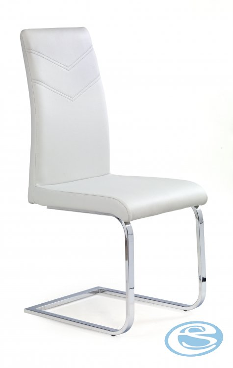 Jídelní židle K106 - HALMAR