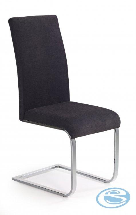 Jídelní židle K110 - HALMAR