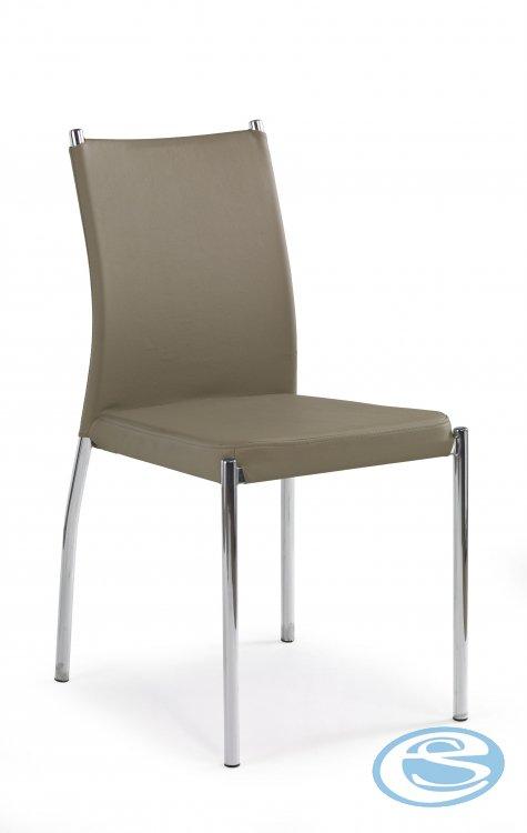 Jídelní židle K120 - HALMAR