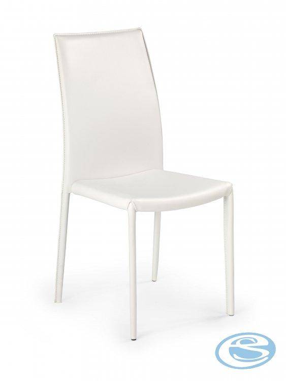 Jídelní židle K128 - HALMAR