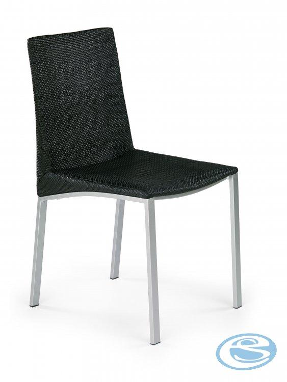 Jídelní židle K129 - HALMAR