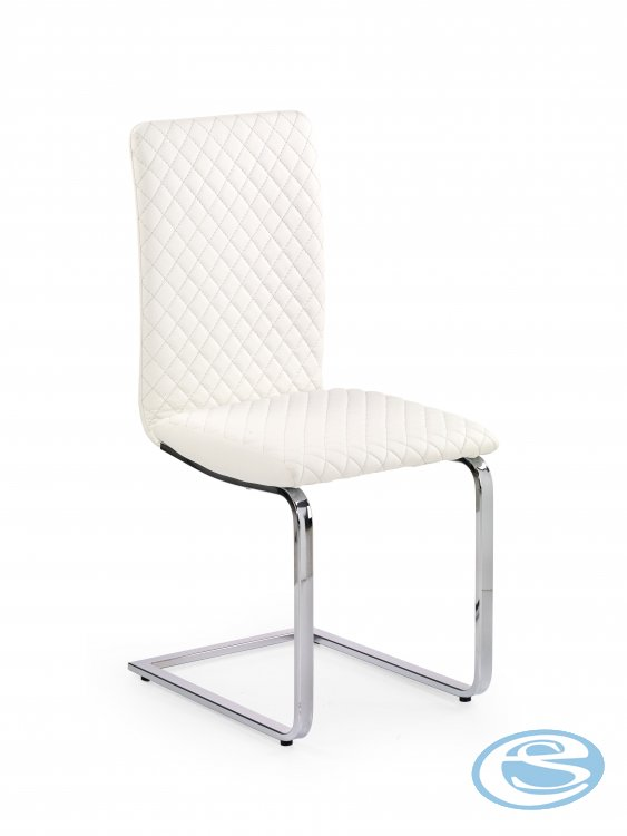 Jídelní židle K131 - HALMAR