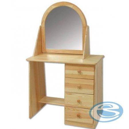 Toaletní stolek LT108 - Drewmax